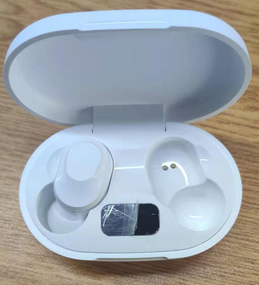 Original Lenovo XT91 TWS Earphone Wireless Bluetooth Headphones AI Control Gaming Headset Stereo bass With Mic Noise Reduction
